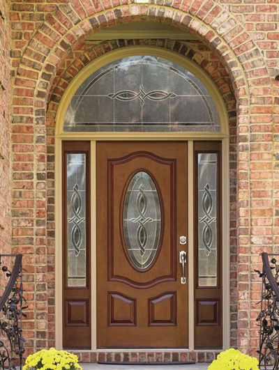 We Supply Quality Custom Doors & We Supply Quality Custom Doors |