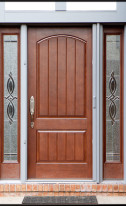 You Will Love Your Front Door